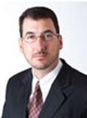 John Michael Sauer