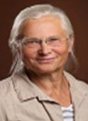 Katharina Pachmann