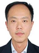 Lei Xiao