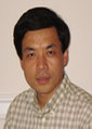 Jianming Liang