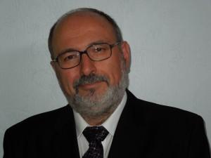 Panos M. Pardalos