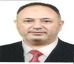 Abbas M Al-Bakry