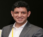 Ahmed AlMaqabi