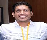 Harshavardhana Kikkeri