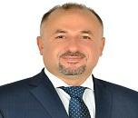 Samir El-Masri