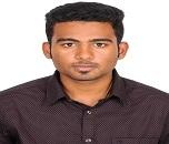 Sharan Kumar Santhanakrishnan