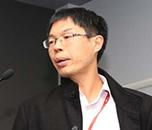 Kaiyou Wang