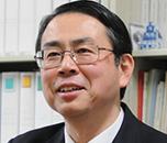 Koki Takanashi