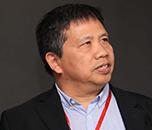 Duc Nguyen-Manh