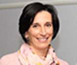 Francesca Casoli