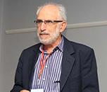 Nicholas G Kioussis