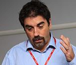 Roberto D'Agosta