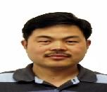 Ren'an Wu