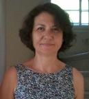 Lemaire Claire