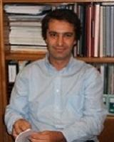 Luis F Guido