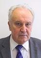Miroslav Ryska