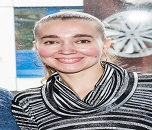 Yuliya E Silina
