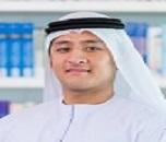 Khalid Askar