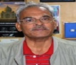Koyar Sanlo Rane