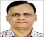 Satyam Shivam Gautam