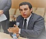 Tamer Sebaey