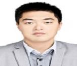 Tao Feng