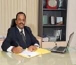 V. Rajendran