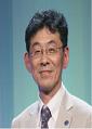 Takashige Omatsu