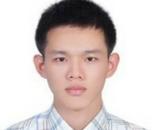 Hung-Chun Wang