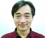 Jem Kun Chen