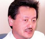 Masaki Ozawa