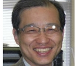 Yoshio Ueda