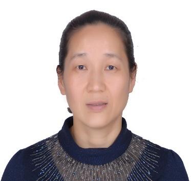 Hong Yin