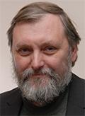 Sergey Kulkov