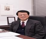 Jung-Il Jin