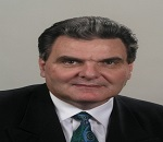 Leszek Adam Dobrzanski