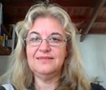 Elena Brandaleze