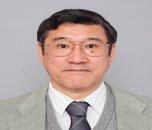 Hisayoshi Kobayashi