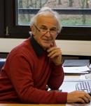 Michael W. Tausch