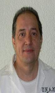 Enrique C Samano