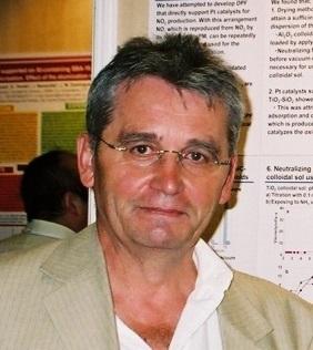 Erich Hums