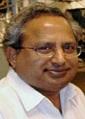 Hanumantha Rao Kota