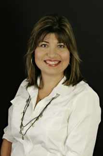 Luisa Amelia Dempere