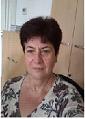 Martina Stefanova-Atanasova
