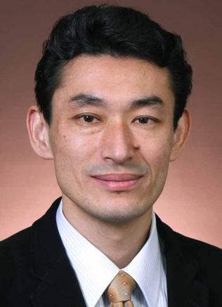 Masanobu Kubota