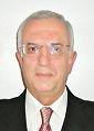 Reza Ektesabi
