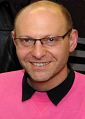 Alexander M Korsunsky