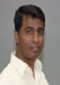Ravindra Reddy Chowreddy