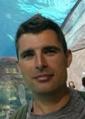 Szymon Chorazy