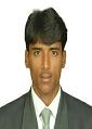 Thendralarasu Udhayakumar